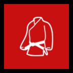 G Force Martial Arts - Free Uniform