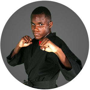Martial Arts G Force Martial Arts