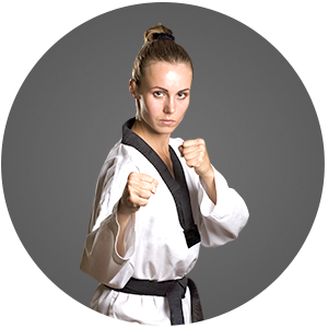 Martial Arts G Force Martial Arts Adult Programs